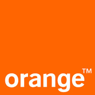 Logo FAI Orange