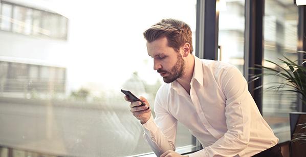 télécommunication pour les professionnels