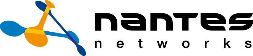 Logo Nantes Network