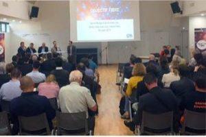 Objectif Fibre Otpique pour les professionnels en Loire Atlantique
